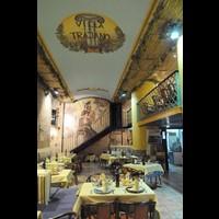 La Pulga De Las Vegas >> Restaurantes en Burgos