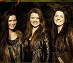 The Friel Sisters (Irlanda)
