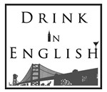 Drink in English