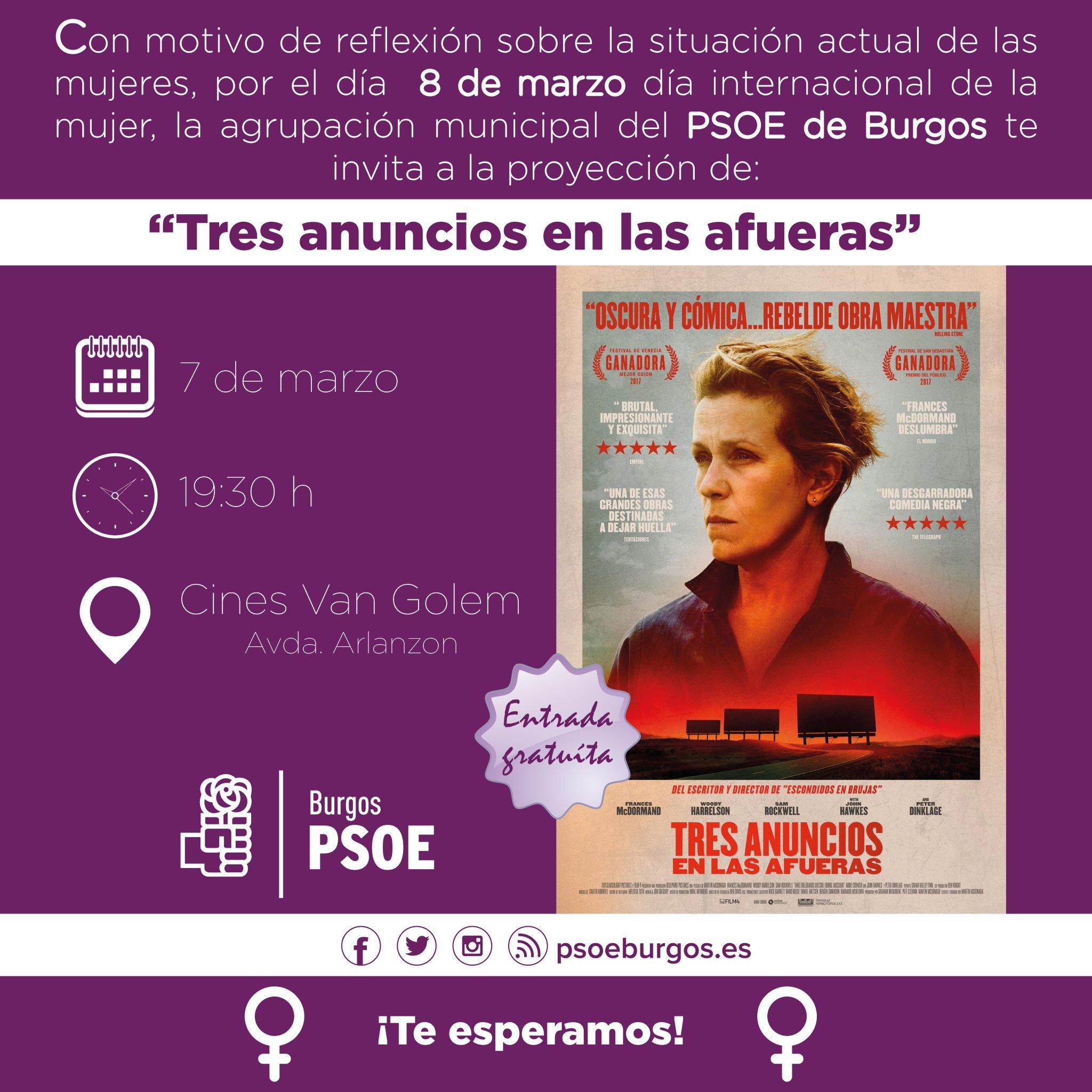 Anuncios Clasificados de Ella Busca a Él en la Campiña Sur Extremadura