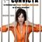 Antes muerta que convicta en Teatro Principal, Burgos
